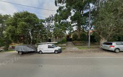 260 Morrison Road, Putney NSW