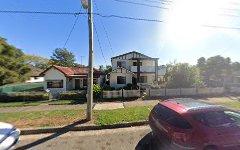 92 Crimea Street, Parramatta NSW