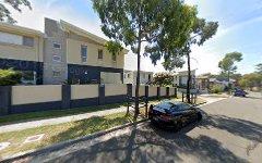 102 Daruga Avenue, Pemulwuy NSW