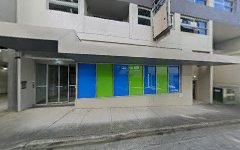 605/15 Atchison Street, St Leonards NSW
