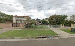 4 Phillip Road, Putney NSW