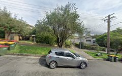 9/110 Young Street, Cremorne NSW
