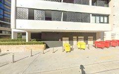 1011/1 Marshall Avenue, St Leonards NSW