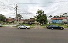 178 Railway Street, Parramatta NSW