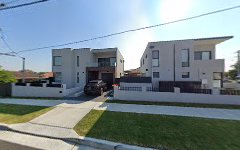75 Ringrose Avenue, Greystanes NSW