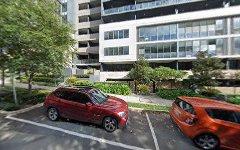 306/1 Half Street, Wentworth Point NSW