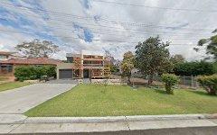 4 Watson Street, Putney NSW