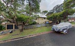 41 Phillip Road, Putney NSW