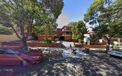 4/17-19 Wigram Street, Harris Park NSW