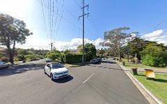 12 Oxford Street, Gladesville NSW
