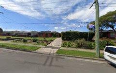 210 Greystanes Road, Greystanes NSW