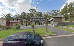 103 Whalans Rd, Greystanes NSW