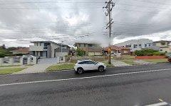 56 Phillip Road, Putney NSW