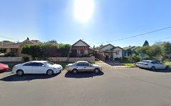 39 Ritchie Street, Rosehill NSW