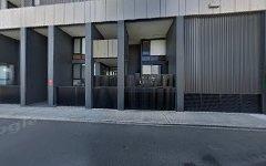 A2602/46 Savona Drive, Wentworth Point NSW