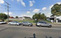 14 HILLTOP ROAD, Merrylands West NSW