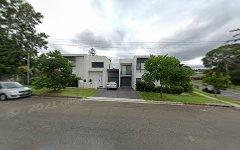 130 Morrison Road, Tennyson Point NSW