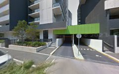 608/63 Shoreline Drive, Rhodes NSW