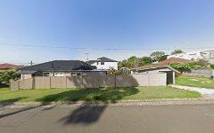 1 Stanley Street, Putney NSW