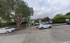 215 Raglan Street, Mosman NSW