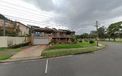 54 Frances Road, Putney NSW