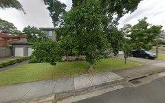 19a Teemer Street, Tennyson Point NSW