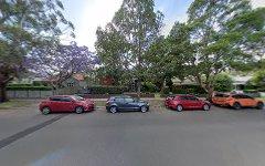 12/21 Mary Street, Hunters Hill NSW