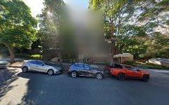 52/133 Spencer Road, Cremorne NSW