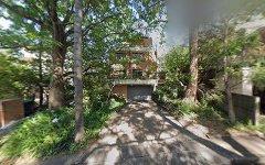 1/83 Shirley Road, Wollstonecraft NSW