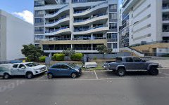 756/6 Mary St, Rhodes NSW
