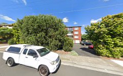 12/10 Coulter Street, Gladesville NSW