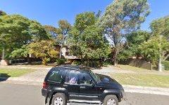 6/44 Manchester Street, Merrylands NSW