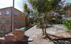 1/2b Milner Crescent, Wollstonecraft NSW