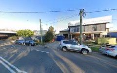 34 Wentworth Street, Granville NSW