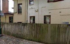 5/38-40 West Street, North Sydney NSW