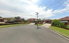 7 CROFT AVE, Merrylands NSW