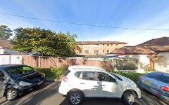 10 Linsley Street, Gladesville NSW