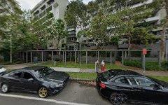 114/3 Amalfi Drive, Wentworth Point NSW