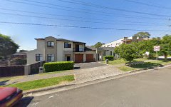 2 Arcadia St, Merrylands West NSW