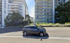 1-7 Neil Street, Holroyd NSW