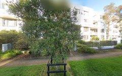 202/2 Avenue Of Oceania, Newington NSW