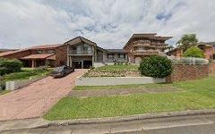 75 Beechwood Avenue, Greystanes NSW