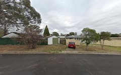 3a Wesley Place, Greystanes NSW