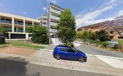 20/120 Victoria Road, Gladesville NSW
