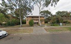 7/18-20 Paton Street, Merrylands NSW