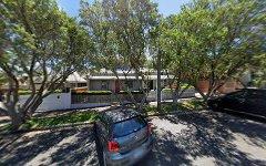 10 Reserve Street, Neutral Bay NSW