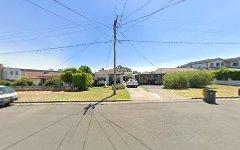13 Warialda Street, Merrylands West NSW