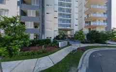 Apartment 506/2-8 Wayman Place, Merrylands NSW