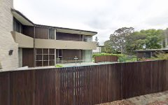 37b The Point Road, Woolwich NSW