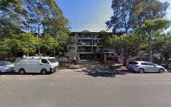 2/29 Memorial Avenue, Merrylands NSW